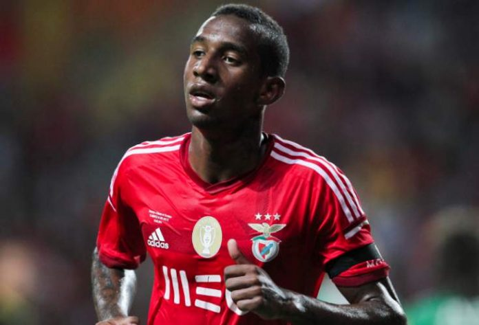 Talisca Chelsea
