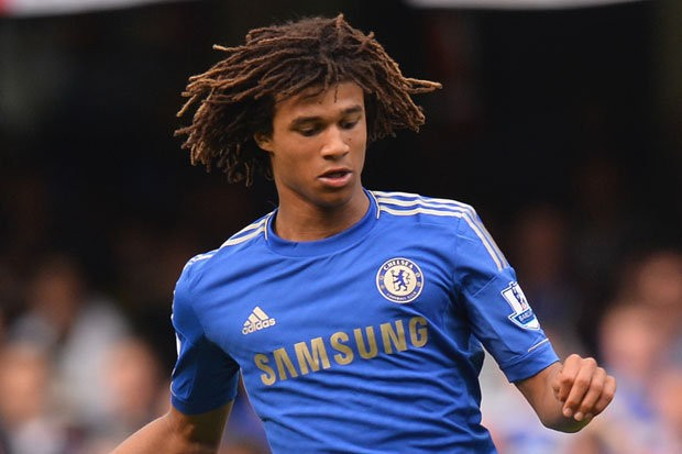 Werder Bremen in talks with Chelsea for Nathan Ake