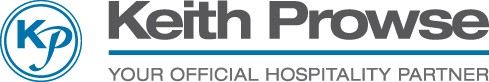 Keith-Prowse_Logo_RGB_large