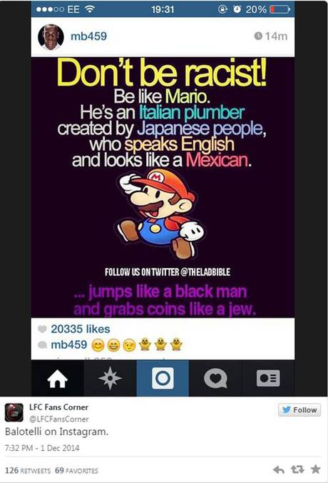 Mario-Balotelli-Instagram