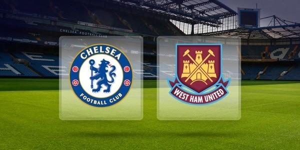 Prediksi-Chelsea-vs-West-Ham-United-30-Januari-2014-Liga-Inggris
