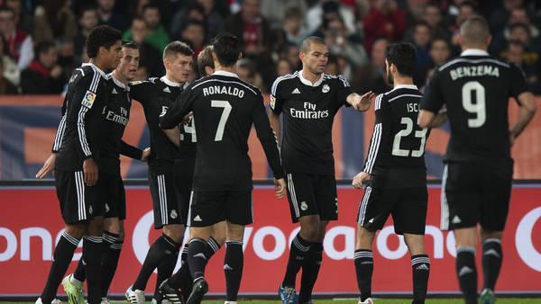 Real_Madrid-Almeria_CLAIMA20141212_0249_27