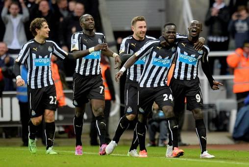 Newcastle vs Chelsea analysis