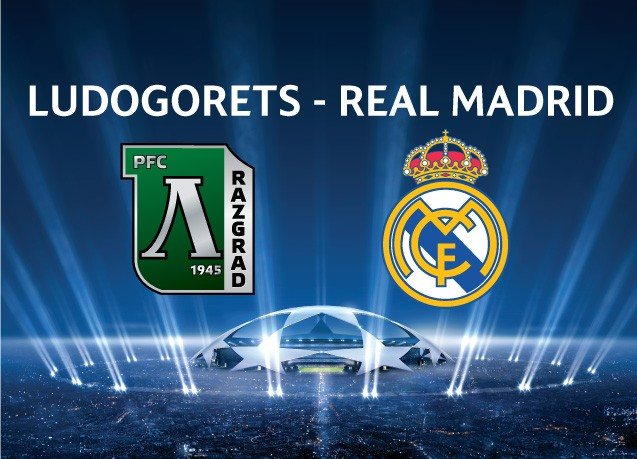 ludogorets-real-madrid-1412077311