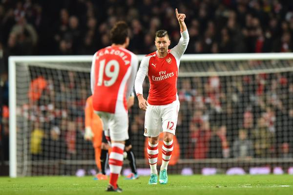 Arsenal 4-1 Newcastle United: Analysis, Highlights, Reactions, Goals & Tweets