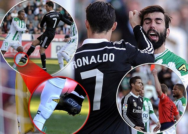2015125z Cordoba 1-2 Real Madrid - b