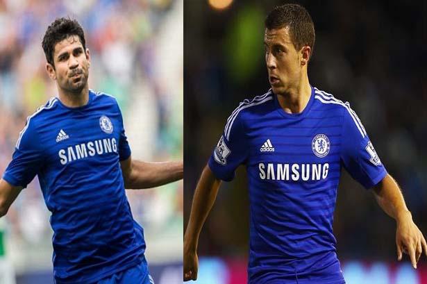 Costa-Hazard