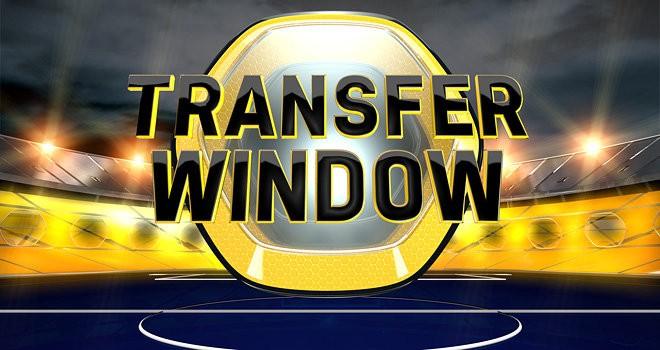 Football-Transfer-Window