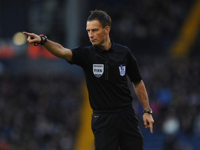 Mark-Clattenburg