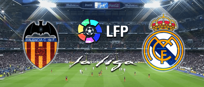Valencia-vs-Real-Madrid-La-Liga-Spanyol-2014