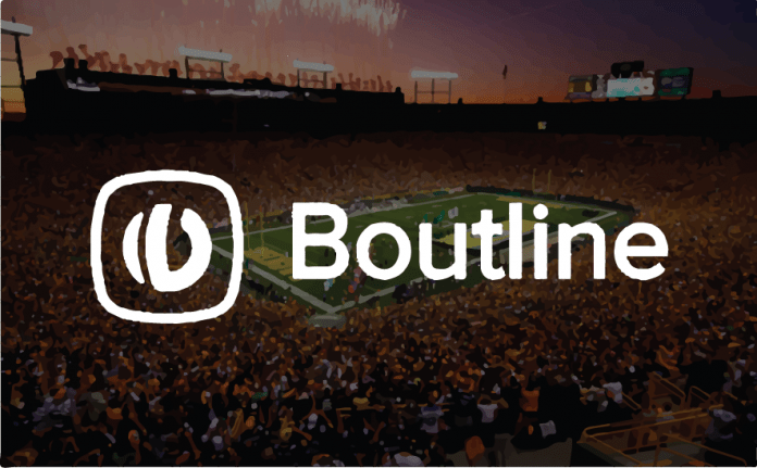 boutline-logo-wth-pic