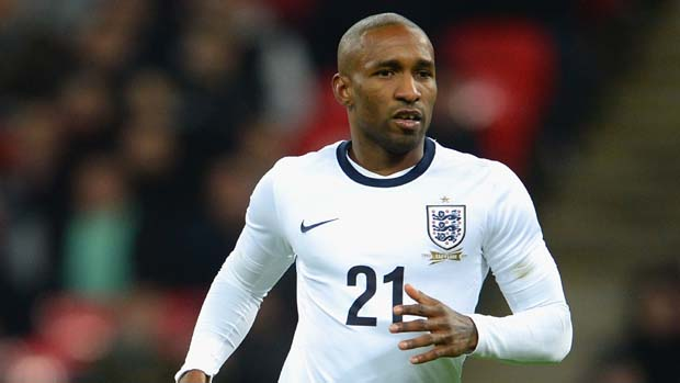 Premier League veteran, Jermain Defoe, can inspire Poyet's Sunderland squad to a successful second half to the seaon