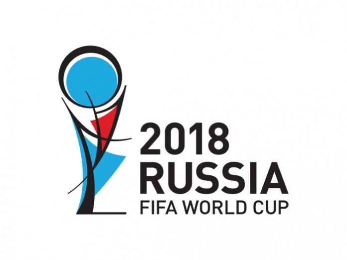 russiaworldcup