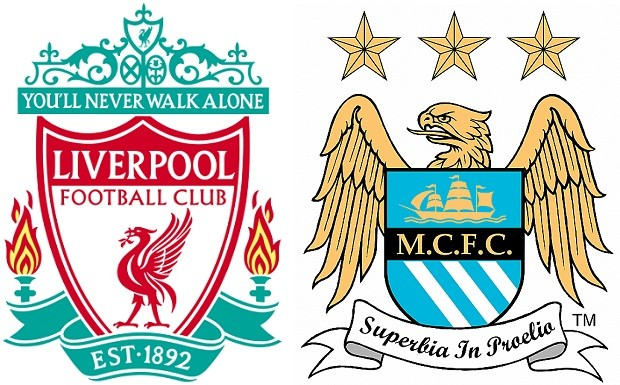 LiverpoolManCityHeader