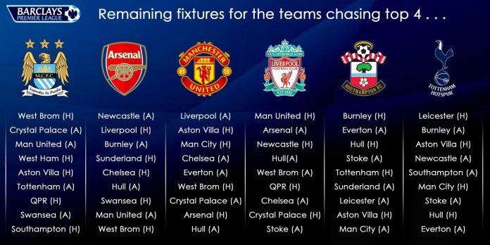 2020-21 UEFA Champions League: Full list of qualified ...