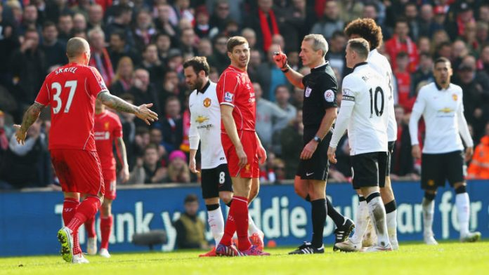 steven-gerrard-liverpool-manchester-united-anfield-red-card_3280497