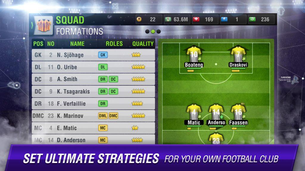 strategies-top11