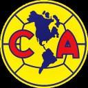 Club-America-icon