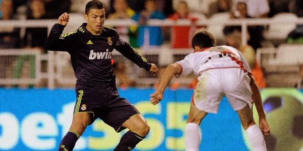 Cristiano+Ronaldo+Rayo+Vallecano+de+Madrid+DfJ3QrVR85Gl