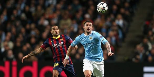 Daniel+Alves+Manchester+City+v+Barcelona+j1J0e5CDz8dl