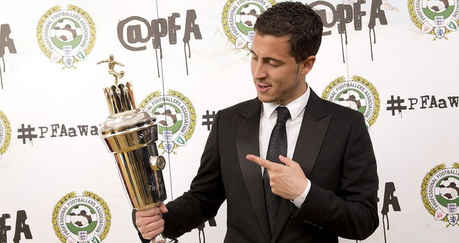 eden-hazard-pfa-player-of-the-year_3295645