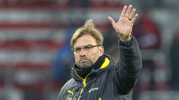 i_1415_bvb_wave_goodbye_klopp_628