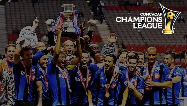 impact-montreal-champions-league-concacaf-en
