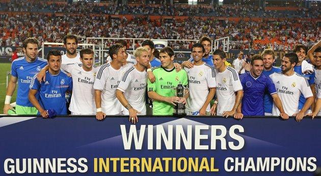 international-champions-cup-2013-championship-20130808-040112-474