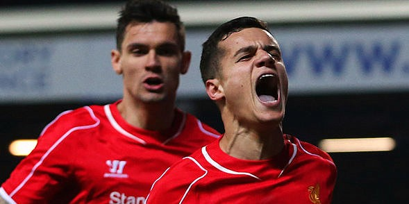 philippe-coutinho-liverpool-blackburn-quarter-final_3287532