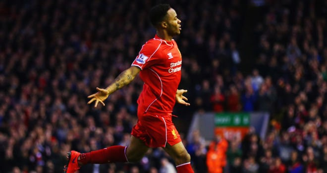 raheem-sterling-liverpool-premier-league_3290343