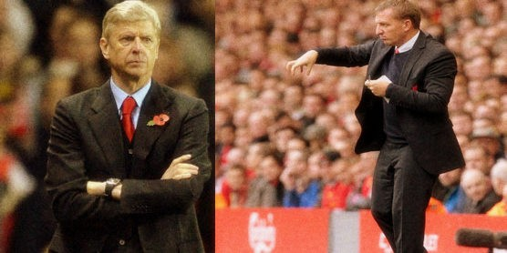 wenger-rogers