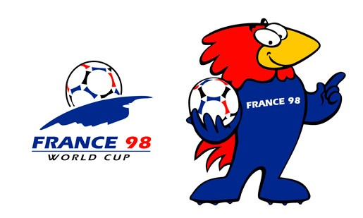 1998-FIFA-bribery-scheme-1
