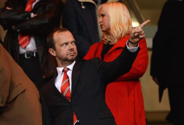 Edward+Woodward+Sunderland+v+Manchester+United+JoCcisc6EKMl