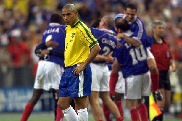 Ronaldo-1998