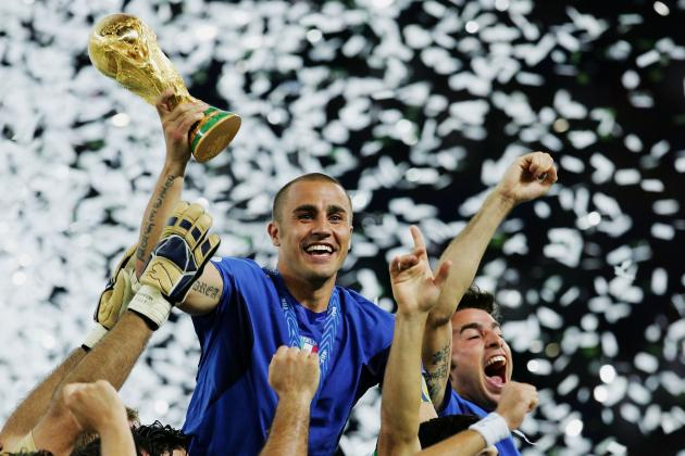 hi-res-71404683-the-italian-players-celebrate-as-fabio-cannavaro-of_crop_north