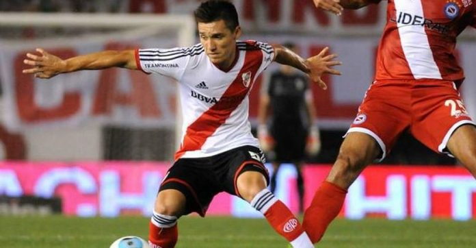 matias, kranevitter, man city, atletico madrid, river plate