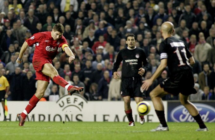 steven-gerrard-l-scores-against-olympiakos-december-2004