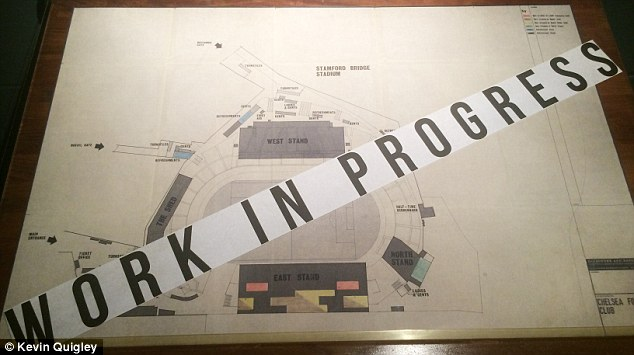 2A17415600000578-3143769-A_closer_look_at_the_work_in_progress_in_the_planning_of_Chelsea-a-1_1435624736640