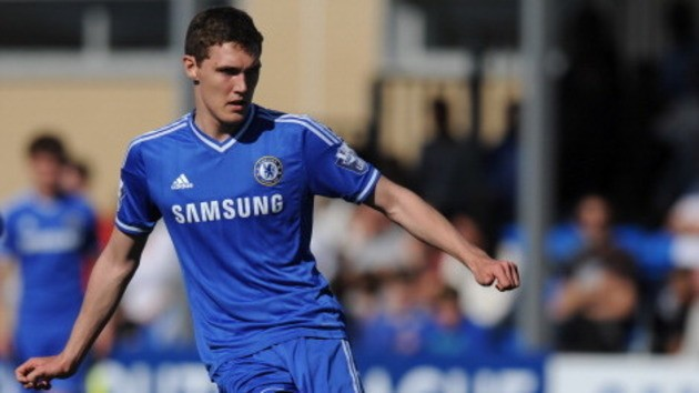 479166655-andreas-christensen-of-chelsea-in-action-during-the