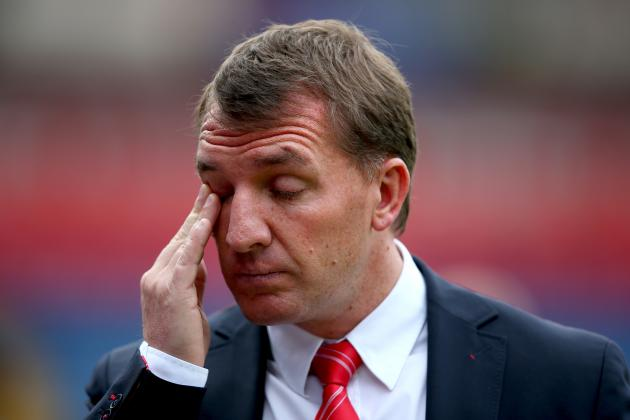 brendan-rodgers-liverpool-sacked