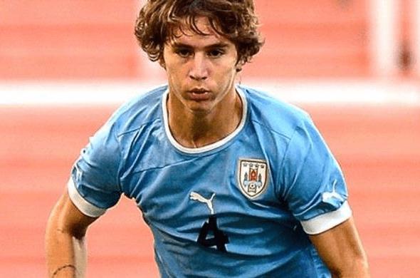 Guillermo-Varela