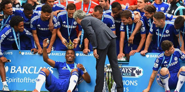 Chelsea-Premier-League-champions-photos-238177