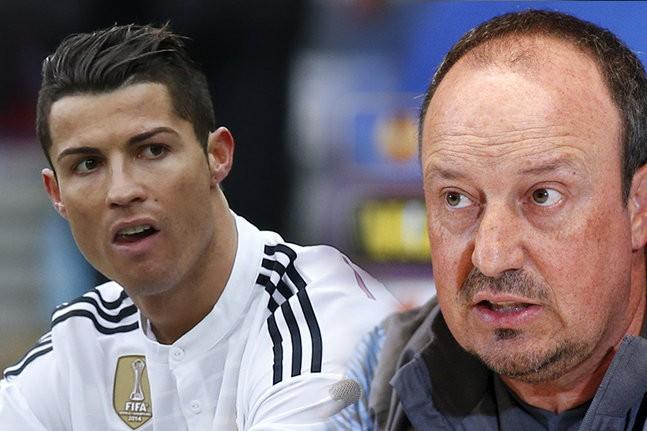 Ronaldo-Benitez_w647