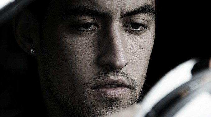 Sergio Busquets the man to take Arsenal to the title?