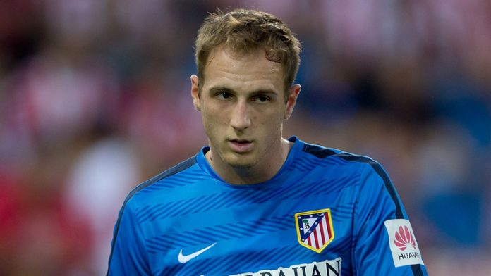 jan-oblak-goalkeeper-atletico-madrid_3290706