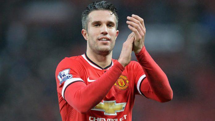 Man United transfer news