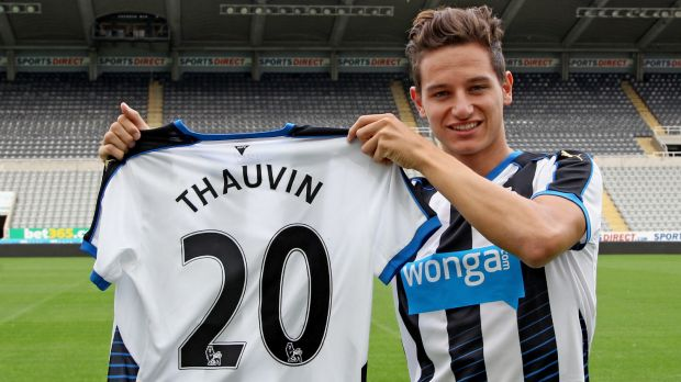 081915-SOCCER-Newcastle-United-Florian-Thauvin-MM-PI.vadapt.620.high.0