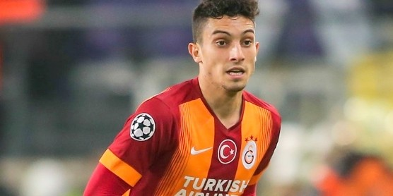 Alex Telles Transfer