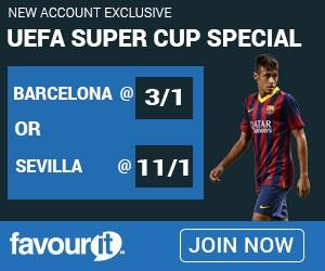 FootballMedia-barcelona-sevilla-v1