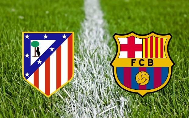 Atlético-Madrid-vs.-Barcelona-XI